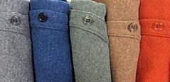 15fw_hw_m_waistcoat2