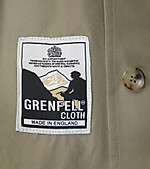 15fw_grenfell_label