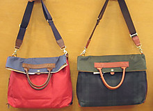 15fw_bctote_red1