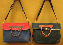 15fw_bctote_red2