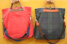 15fw_bctote_red3