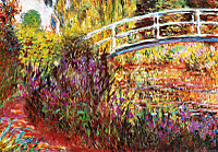 Monet_japanese_bridge