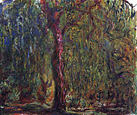 Monet_weeping_willow
