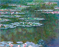 Waterlilies1904