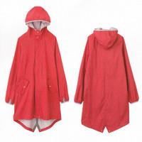 Raincoat_0001