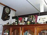 09ssaq2