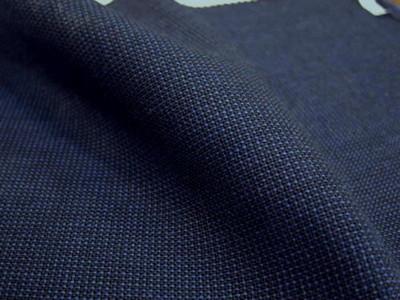 No285_suit